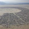 Burning Man komt naar Nederland