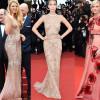 Cannes Film Festival: de eerste beelden