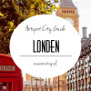 City Guide: Hotspots in Londen