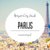 City Guide: Hotspots in Parijs