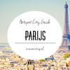 City Guide: Hotspots in Parijs