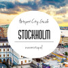 City Guide: Hotspots in Stockholm