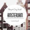 City Guide: Hotspots in Amsterdam