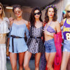 Overzicht Coachella weekend 1: De celebs