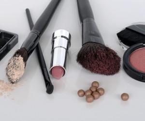 Deze tips maken je beautyroutine een stuk beter!