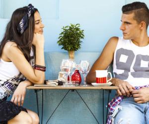 Date ideeën voor in de zomer met je lief