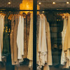 Houd deze shopstrategie aan en upgrade je garderobe