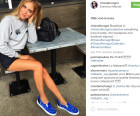 Fashion bloggers die je moet volgen op Instagram