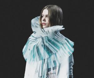FashionWeek Amsterdam in teken van jong talent