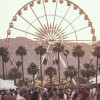 De leukste festivals van juni