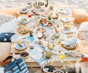 De foodtrends van deze zomer