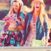 Hoera! Er komt een nieuwe serie à la Gossip Girl!