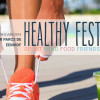 Gratis naar Healthy Fest in Center Parcs!