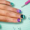 Show your skills met de HEMA Nail Art Wedstrijd