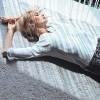 Herfstmode Inspiratie: Poppy Delevigne for Vero Moda Video