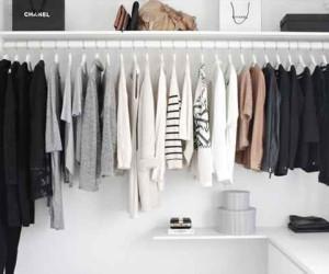 7 items die onmisbaar zijn in je garderobe