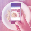 Maak de perfecte Instagramfoto's met deze tips