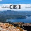 Island Guide: Hotspots op Corsica