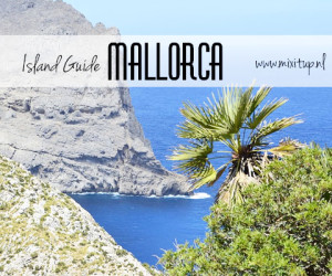 Island Guide: Hotspots op Mallorca