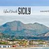 Island Guide: Hotspots op Sicilië