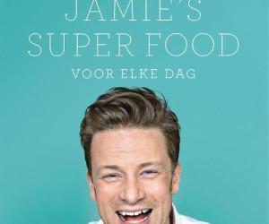Kookboeken zijn HOT!