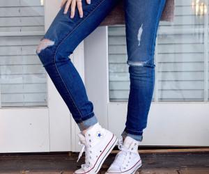 Zo vind je de perfecte jeans!