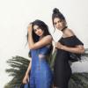 Kylie en Kendall lanceren eigen handtassen