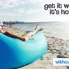 Deze zomertrend kun je winnen!