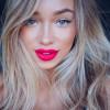 Hoe vind je de juiste lipstick?