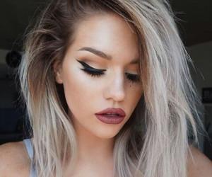 SCIENCE: Dus dit vinden mannen van jouw make-up