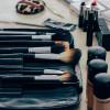 Beauty packing list voor op vakantie