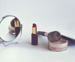 5x veelgemaakte make-up fouten die je niet wilt maken