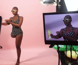 #RunwayForAll: Instagram vraagt aandacht voor diversiteit in modewereld