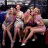 Movie Tips: de leukste films over mode