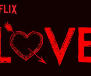 Deze Netflix series móét je zien