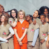 Het nieuwe seizoen van Orange Is The New Black is uit!