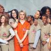 Het nieuwe seizoen van Orange Is The New Black is uit!
