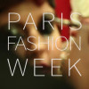 De Paris Fashion Week van oktober op Instagram