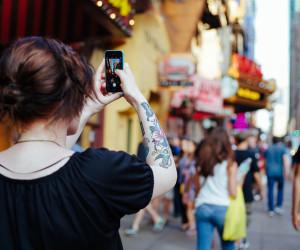 Handige apps voor op vakantie