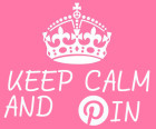 Top 5 Fashion Pinterest accounts die je moet volgen