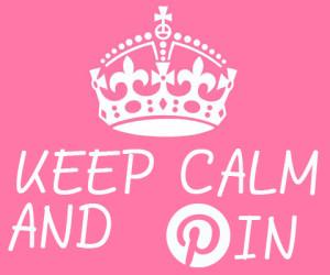 Top 5 Fashion Pinterest accounts die je moet volgen