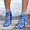 Handige schoenen hacks van SevenBien Fashion