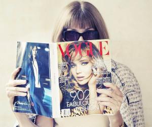 Tijdschriften: de september issues van 2016