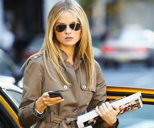 Sollicitatiegesprek: What to wear?