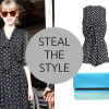 Steal the style: Taylor Swift
