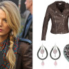 Steal the Style: Blake Lively