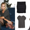 Steal the Style: Ashley Olsen