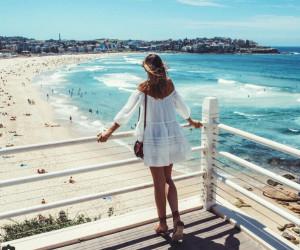 Deze travelbloggers maken je stikjaloers