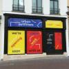 200 euro shopping money bij Urban Outfitters