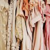 Top 5 vintage stores (online)